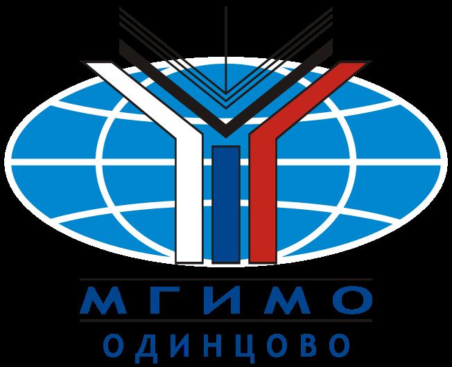 логотип ФИНЭК МГИМО